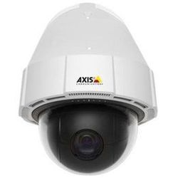 Kamera IP Axis P5414-E 50HZ, kopułkowa (0544-001)