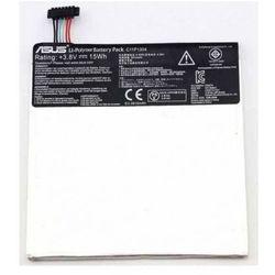 Bateria Asus MeMo Pad 8 C11P1304 Oryginalna