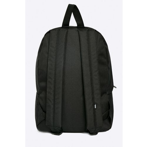 Tornistry i plecaki szkolne, Vans - Plecak