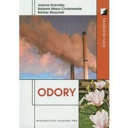 Odory (opr. miękka)