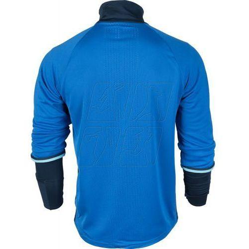 Odzież do sportów drużynowych, Bluza treningowa adidas Condivo 16 Training Top M AB3064