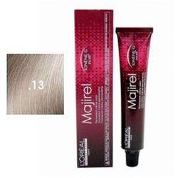 Loreal Majirel | Trwała farba do włosów - kolor.13 szampański blond 50ml