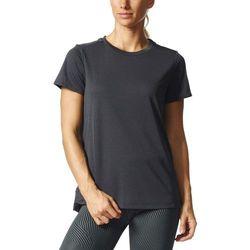 Koszulka T-shirt adidas Climachill B45814