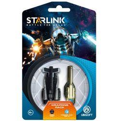 Ubisoft Starlink: Battle for Atlas - Zestaw Broni Starlink Iron Fist + Freeze Ray MK.2