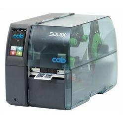 CAB Squix 4M 300 dpi