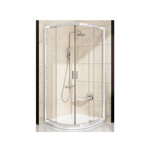 Kabiny prysznicowe, Ravak Blix 80 x 80 (3B240100Z1)