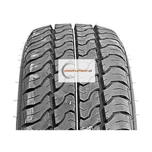 Opony ciężarowe, Dunlop ECONODRIVE 195/60 R16 97 H