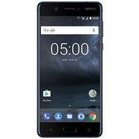 Smartfony i telefony klasyczne, Nokia 5