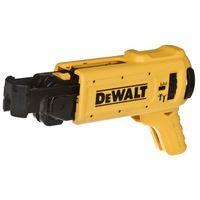 Pozostałe akcesoria do narzędzi, DeWalt DCF6201-XJ