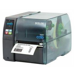 CAB Squix 6.3 300 dpi