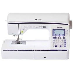Brother NV1800