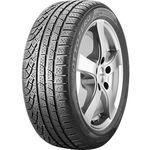 Opony zimowe, Pirelli SottoZero 2 205/55 R17 95 H