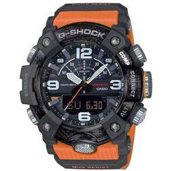 Casio GG-B100-1A9ER