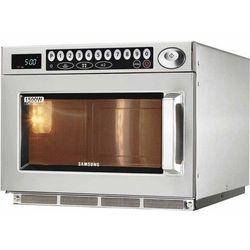 Kuchenka mikrofalowa sterowana elektronicznie 1,5 kW | SAMSUNG, 775415