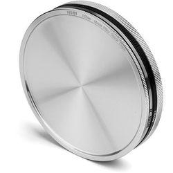 Osłona Nisi na filtry kołowe 82mm