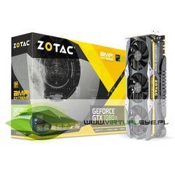 GeForce GTX 1080 Ti 11GB GDDR5X 352BIT DVI-D/3DP/HDMI
