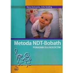 Metoda NDT-Bobath (opr. miękka)