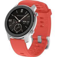 Smartwatche i smartbandy, Xiaomi AmazFit GTR 42mm