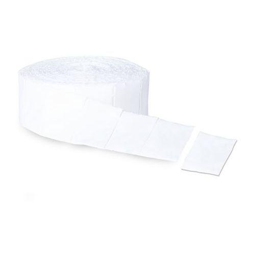Tampony, Tampon z waty celulozowej 12 warstw - 250 szt.