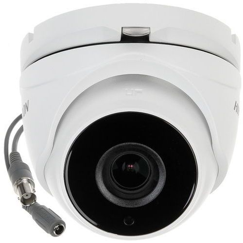 Pozostała optyka fotograficzna, KAMERA HD-TVI DS-2CE56D8T-IT3ZE - 1080p 2.8... 12 mm - MOTOZOOM PoC.at HIKVISION Hikvision 2 -40% (-10%)
