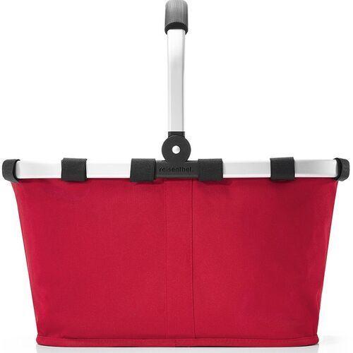 Torebki, Reisenthel Carrybag koszyk na zakupy / RBK7009 - Dots