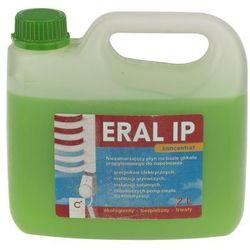 Koncentrat płynu do grzejników PG1-2 INSTAL PROJEKT