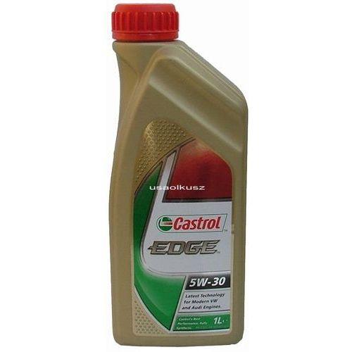 Oleje silnikowe, Olej silnikowy Castrol EDGE 5W30 1l HEMI