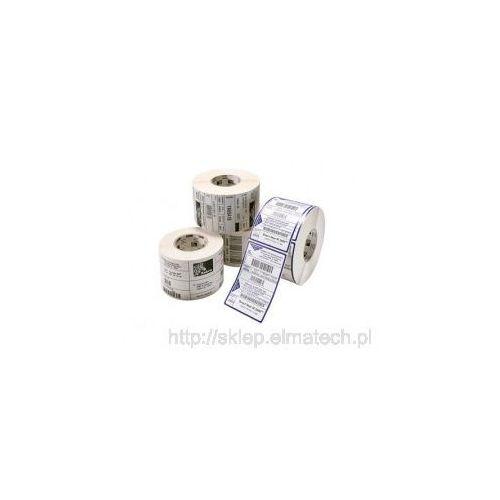 Etykiety fiskalne, Etykiety termotransferowe papierowe 51x25 - 2580szt.
