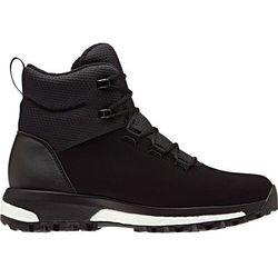 adidas TERREX PathMaker ClimaProof Buty outdoorowe Kobiety, czarny UK 8   EU 42 2021 Buty zimowe