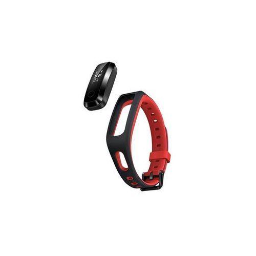 Smartbandy, Huawei Band 4