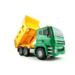 City Truck - wywrotka RC #E1