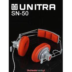 Unitra SN-50