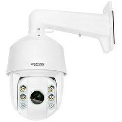Kamera obrotowa do monitoringu zewnętrznego parkingu HWP-T5225I-A Hikvision Hiwatch