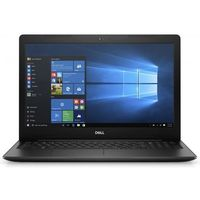 Notebooki, Dell Inspiron 3593-4446