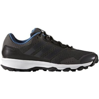 Adidas buty duramo 7 trail m utility black utility black core black (4057283429215)