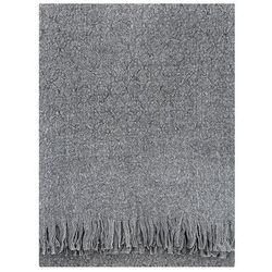 Koc Lapuan Kankurit Corona Uni light grey 130x170 cm