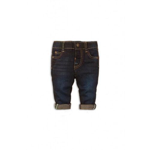 Spodenki dla niemowląt, Spodnie dla niemowlaka 6L39A9