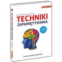 Filozofia, Samo Sedno Techniki zapamiętywania (opr. miękka)