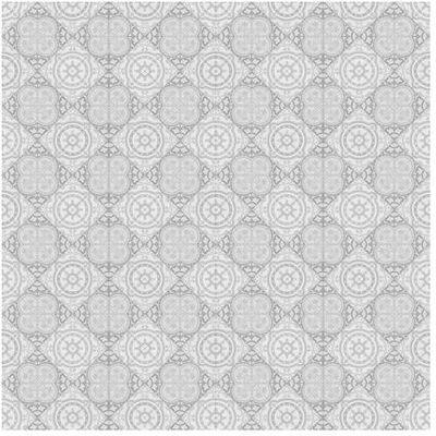 Panel Dekoracyjny Motivo Arabesque Vox 5905952245460