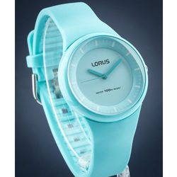Lorus RRX27FX9