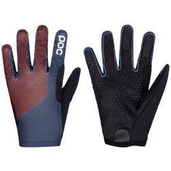 POC Unisex – rękawiczki rowerowe dla dorosłych Essential Mesh Glove, Propylene Red/Turmaline Navy, L Przy złożeniu zamówienia do godziny 16 ( od Pon. do Pt., wszystkie metody płatności z wyjątkiem przelewu bankowego), wysyłka odbędzie się tego samego dnia.