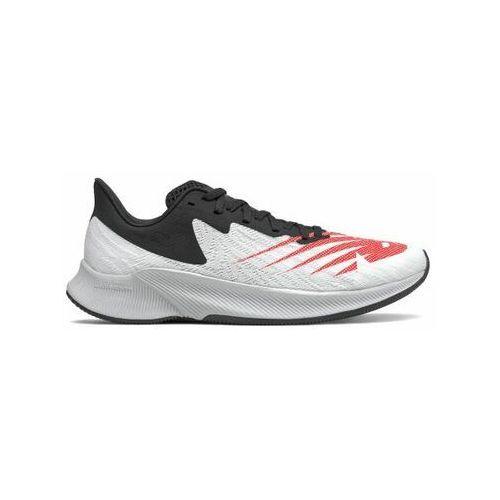 Męskie obuwie sportowe, NEW BALANCE > MFCPZSC