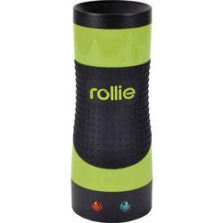 Kalorik Rollie