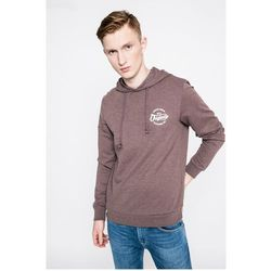 Jack & Jones - Bluza Galonis