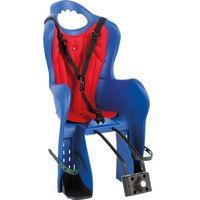 Foteliki rowerowe, Fotelik Rowerowy SNUG mocowanie do ramy