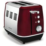 Morphy Richards 22440