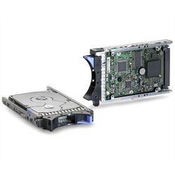 """Lenovo Spare 480GB SATA 2.5"""" MLC G3HS Ent Value SS"""