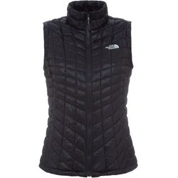 Kamizelka The North Face Thermoball T0CUC7JK3