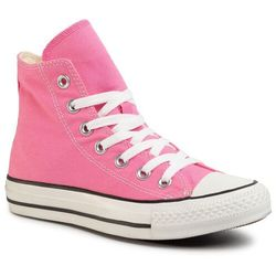 Trampki CONVERSE - A/S Hi M9006 Pink Hi