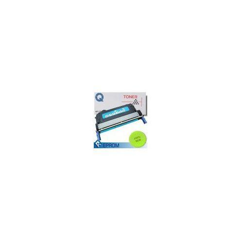 Tonery i bębny, Toner HP Color LaserJet CB401A